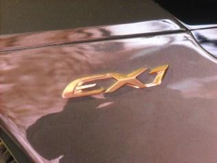 EX1 Concept (2)