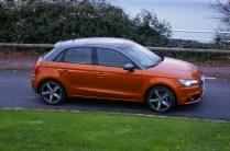 Essai Audi A1 TFS1 140 COD (18)