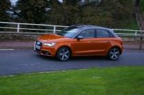 Essai Audi A1 TFS1 140 COD (22)