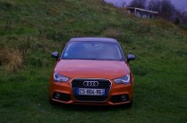 Essai Audi A1 TFS1 140 COD (6)