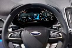 Ford-Edge-Concept-2015_20[2]