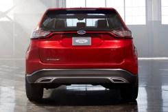 Ford-Edge-Concept-2015_21[2]