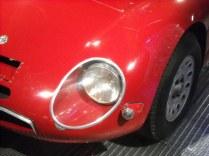 Giulia TZ2 (6)