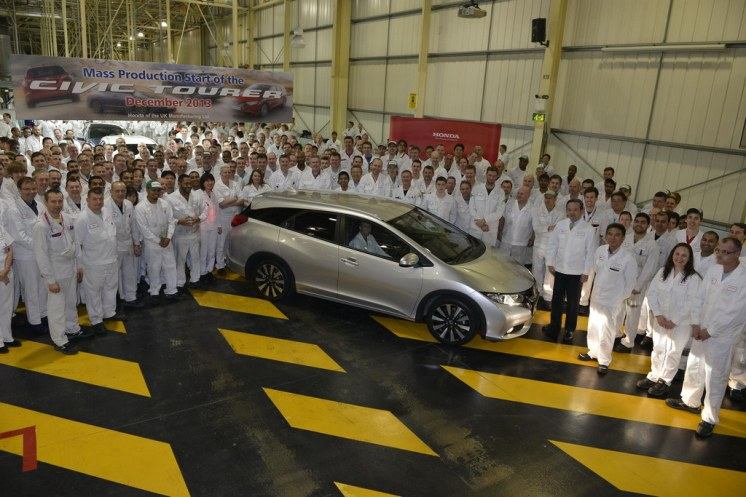 Honda-Civic-Tourer-Production-1