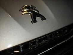 Peugeot 308 Mk2 2013 (5)