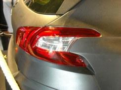 Peugeot 308 R Concept (12)