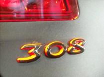 Peugeot 308 R Concept (13)