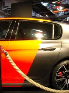 Peugeot 308 R Concept (15)