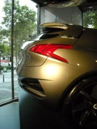 Peugeot HX1 Concept (3)