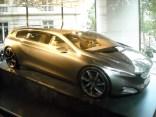 Peugeot HX1 Concept (5)