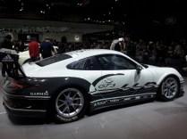 Porsche 911 GT3 Cup (1)