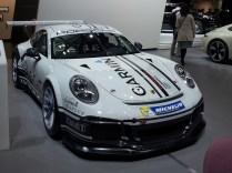 Porsche 911 GT3 Cup (2)