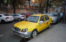 România mașină 12