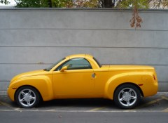 România mașină 17