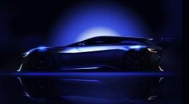 Vision-GT-Subaru
