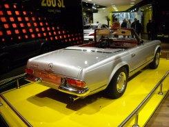 280 SL Automatic (1)