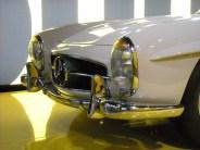 300 SL (4)