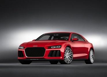 Audi-Sport_quattro_Laserlight_Concept.1