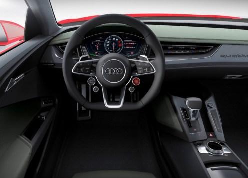 Audi-Sport_quattro_Laserlight_Concept.6