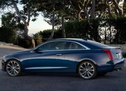 Cadillac-ATS_Coupe 2015