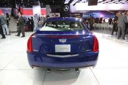 Cadillac-ATS_Coupe live