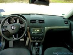 Essai-Skoda-Yeti-restylé-blogautomobile (13)