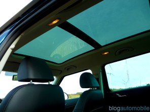 Essai-Skoda-Yeti-restylé-blogautomobile (14)