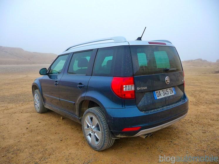 Essai-Skoda-Yeti-restylé-blogautomobile (46)