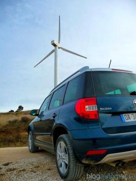 Essai-Skoda-Yeti-restylé-blogautomobile (5)