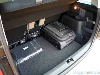 Essai-Skoda-Yeti-restylé-blogautomobile (69)