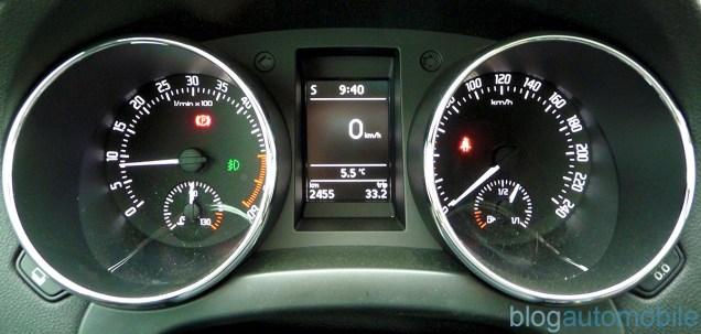 Essai-Skoda-Yeti-restylé-blogautomobile (79)