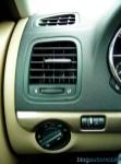 Essai-Skoda-Yeti-restylé-blogautomobile (86)