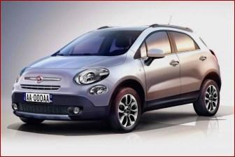 Fiat-500X-Trekking