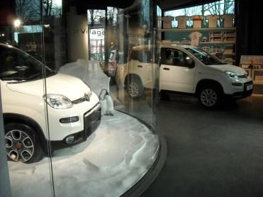 Fiat Panda 4x4 (1)