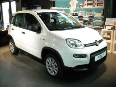 Fiat Panda 4x4 (3)