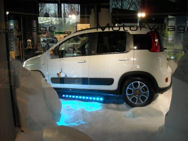 Fiat Panda 4x4 Antartica (3)