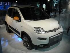 Fiat Panda 4x4 Antartica (5)