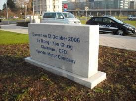 Hyundai Europe Francfort (2)