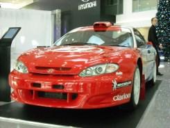 Hyundai Rally (3)