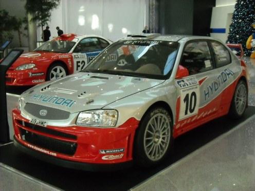 Hyundai Rally (4)