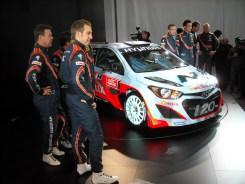 Hyundai i20 WRC (11)