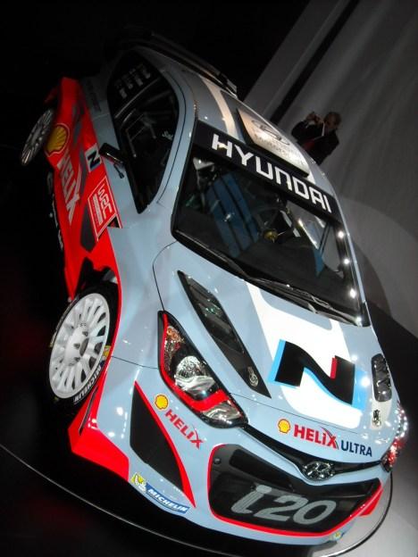 Hyundai i20 WRC (47)