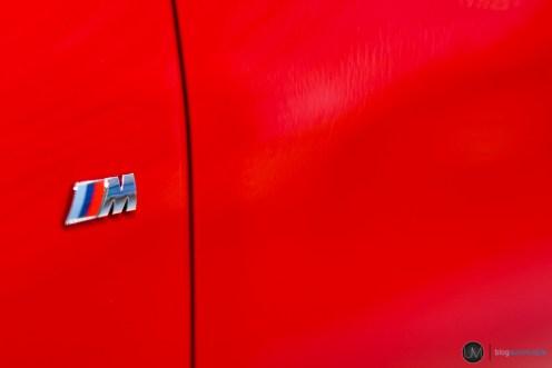 M235i Closed Room BMW (16)