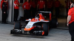 Marussia-MR03-2