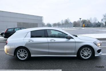 Mercedes-CLA-Shooting-Brake-profil-proto