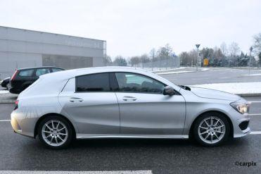 Mercedes-CLA-Shooting-Brake-profil-proto