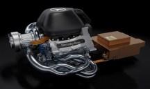 Mercedes-W05-5