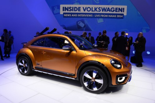 NAIAS2014-VW-BEETLE-DUNE-1