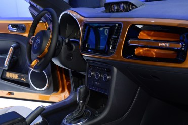 NAIAS2014-VW-BEETLE-DUNE-5