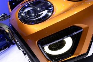 NAIAS2014-VW-BEETLE-DUNE-6
